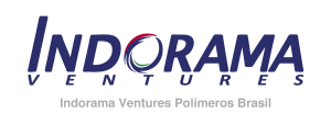 Indorama-Polímeros