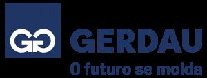 gerdau-logo